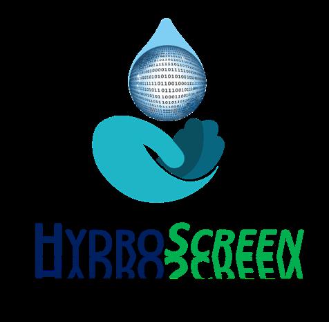 Projet Hydroscreen